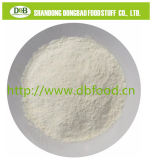 New Season Onion Powder