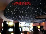 LED Twinkle Curtain for Stage Background LED Star Cloth for Wedding Background White Lamp