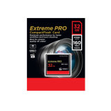 CF SD Memory Card for Extreme PRO 32GB