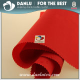 PU Coated Water Resistant Top Stretch Waterproof Tent Fabric