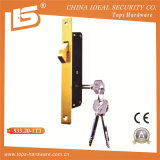 High Quality Mortise Lock Body (533.20-1T3, 513.20)