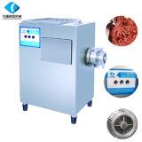 Industrial Frozen Meat Mincer Machine