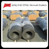 Hup 900 Graphite Electrode for Steel Making