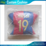 Body Shape Football Cup Cushion for Gift (M-NF29F14009)