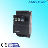 Compact Z900e Multifunction Variable Frequency Drive