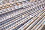 30mm-50mm Grinding Rods