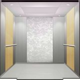 Safe and Good Quality Passenger Elevator with Ce Certification
