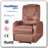 2015 Modern Style Design Lift Chair on Sale (D01-C)