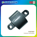 Volvo Auto Spare Parts Torque Rod Bush