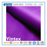 Waterproof Sew Nylon Fabric for Home Textiles, Purple