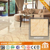 Foshan Manufacturer Jbn Ceramics Marble Polished Porcelain Tile (JM88051D)