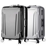 PC Trolley Case with Aluminium Frame