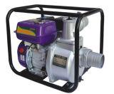 Big Power Water Pump Wp30c
