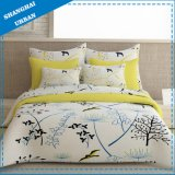 Cotton Polyester Duvet Cover (set)