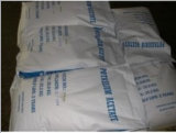99% Min Potassium Acetate for Industrial and Food Grade