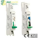 Circuit Breaker Accessories (STBA-OF SD)