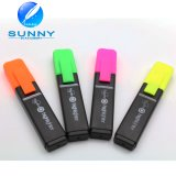 Customer Logo Adversting Promotional Highlighter