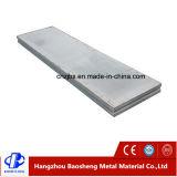 Composite Acoustical EPS Cement Sandwich Building Wall Panel