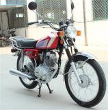 Gasoline Cg 125cc Sports Street Bike (SY125)