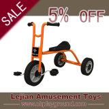 Ce Excellent Comfortable Kid Fitness Training Bike (J1505-9)