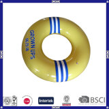 PVC Inflatable Swim Ring for Sale