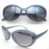 Classic Elegant Design Polarized Sunglasses for Lady