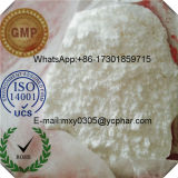 10g/Bag Duloxetine Hydrochloride 136434-34-9 Pharmaceutical Raw Powder for Antidepressant