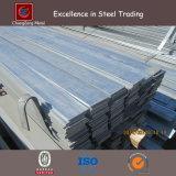 Mild Steel Flat Steel Bar (CZ-F52)