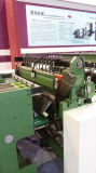 350mm Wire Notebook Making Line