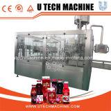 Liquid Filling Machine/Juice Filling Machine
