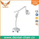 Laser Teeth Whitening Machine 15 PCS LED Teeth Whitening Unit