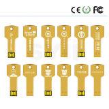 Lacie USB Key USB Flash Memory Free Logo USB Flash Drives