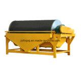 Hematite Magnetic Separator Machine From China Manufacture