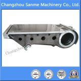 Customized Stainless Steel Parts