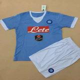 2016 Napoli Football Kit, Soccer Jerseys