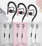 S503 Wireless Binaural Stereo Lossless Apt-X Bluetooth Headset