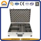 Waterproof Aluminum Digital Camera Case for Wholesale (HC-1308)