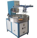 Auto- Disc High Frequency PVC Blister Packing Machine