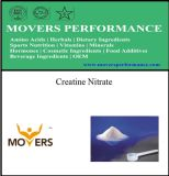 Best Seller Sports Nutrition: Creatine Nitrate