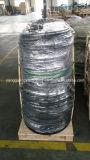 Jyg Cj Pendulum Concrete Vibrator-Malaysia