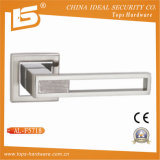Door Handle and Handle Door Lock (AL-F5718)
