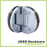 Interior Door Solid Hinge in Corner Hings for Shower (BH7004)