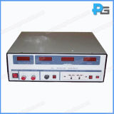 500W to 2kw Programmable Variable-Frequency AC Power Supply