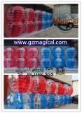 Inflatable Zorb Ball/ Fighting Body Zorb Ball (MIC-983)
