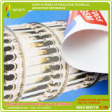 450GSM PVC Coated Banner Flex for Digital Printing