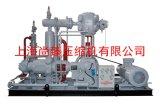 6m3/Min 40bar 35bar 30bar Air Compressor Water-Cooled 100%Oil-Free Pet Air Compressor 15MPa-45MPa High Pressure Air Compressor
