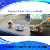 Hot Sale Universal Magnetic Mobile Holder Custom-Made Logo