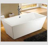 CE, Cupc Acrylic Seamless Bathtub Hot Sell Bathtub