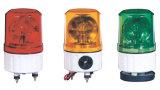 Small Round Type Lighting (LTE/TD-1081)