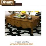 Hot Sales and Useful French Country Rustic Long Coffee Table